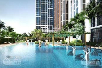 Chính thức công bố căn hộ cao cấp Citi Alto trung tâm quận 2. Giá chỉ 1.75 tỷ/căn 2PN, 0906 625 259