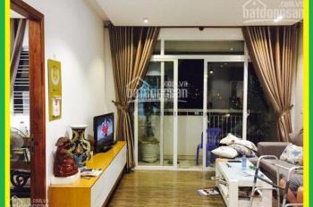 Chính chủ cho thuê căn hộ Bình Khánh - Đức Khải từ 1PN đến 3 phòng ngủ. LH: 0938991040