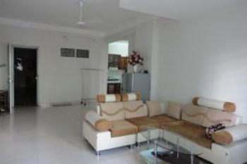 Cần bán căn hộ từ 1 đến 3 phòng ngủ. LH: 0938991040