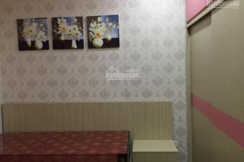 Chính chủ cho thuê căn hộ C2 Xuân Đỉnh full đồ 2PN 75m2, 6tr/th. LH 0978258650