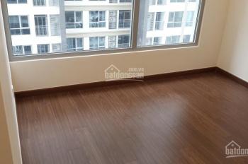 Cho thuê 16tr/tháng căn hộ 1 phòng ngủ + tủ lạnh ở Vinhomes Tân Cảng. LH: 0938202909