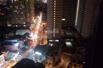 Cần bán gấp căn góc 3PN, hướng Đông Nam view bao đẹp 88m2, Orchard Park View, giá 4.2 tỷ 0909043080