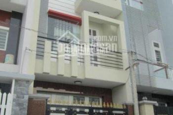Bán nhà mặt tiền Lê Hồng Phong, Phường 2, Q. 10, DT 3.9x14m, NH 4.5m, giá 19.5 tỷ TL