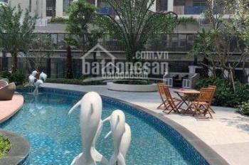 Bán nhanh căn 2PN, Jamila Khang Điền, nhận nhà cuối năm, DT 72m2, giá 2.152 tỷ
