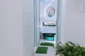 Bán căn hộ Sunview 1, 2 ngay đường Cây Keo, Phường Tam Phú, Quận Thủ Đức, 71m2, LH: 0938426949