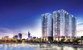 Bán căn hộ cao cấp Florita, 2 phòng ngủ, lầu cao, view Landmark. Giá: 2,4 tỷ, tel: 0938591790