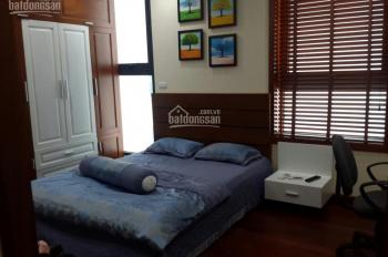 Chính chủ gửi bán một số căn hộ chung cư Golden West, số 2 Lê Văn Thiêm, Thanh Xuân LH 0982.545.767