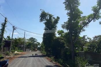 Cần bán đất khu vực Xuân Bảo, Cẩm Mỹ, Đồng Nai
