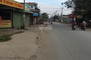 Chính chủ bán nhà Quách Điêu, ngã 5 Nguyễn Thị Tú, Vĩnh Lộc A 500m, hẻm rộng 5m, 4x14m, 1 lầu