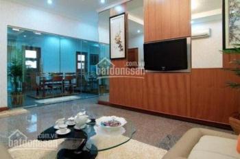 Ban quản lý Hoàng Anh An Tiến gửi bán nhiều căn hộ giá tốt đa dạng: 96m2 giá 1.7 tỷ. LH: 0901833834