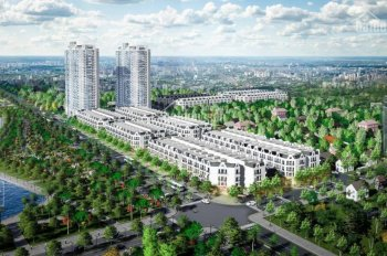 Bán suất ngoại giao dự án Thuận An, Trâu Quỳ, Gia Lâm, mặt đường 30m, ĐN, LH 0962712556