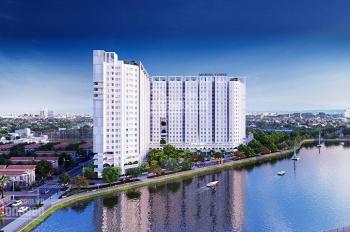 CH Marina Tower, bán giá gốc CĐT, CK 5%, vay 0% lãi suất đến khi nhận nhà, LH: 0986.843.529 Zalo