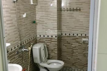Cho thuê tòa nhà mới xây đầy đủ nội thất cho người làm căn hộ dịch vụ tại Mễ Trì, 0982.070.081