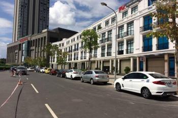 Cho thuê nhà 3 lầu khu Hưng Phú 1 gần Big C tiện văn phòng, 15 triệu/tháng (miễn trung gian)