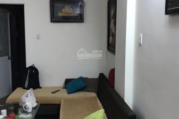 Bán gấp căn 2PN, 2WC, 55m2 Nguyễn Ngọc Phương, giá cực hot, LH Trang 0987.519.621