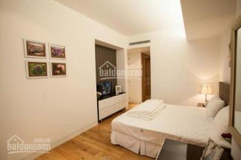 Bán gấp 02 căn hộ Indochina Plaza, 110m2, 117m2, 3 phòng ngủ, 2WC, giá bán 47 tr/m2