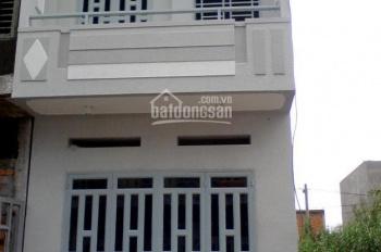Nhà mặt tiền Phạm Văn Chí đang cho thuê gần chợ, 1.8 tỷ/90m2, SHR bao sang tên