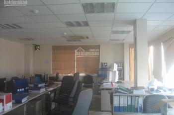 Cho thuê văn phòng khu vực Láng Hạ, q.Ba Đình 36m2, 50m2, 60m2, 90m2, 2000m2, giá 150 nghìn/m2/th