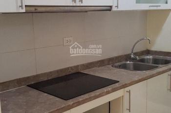 0902999118 (ZaLo) cho thuê căn hộ 102 Thái Thịnh, Hà Thành Plaza, 2PN đủ đồ 10 - 14 tr/1 tháng