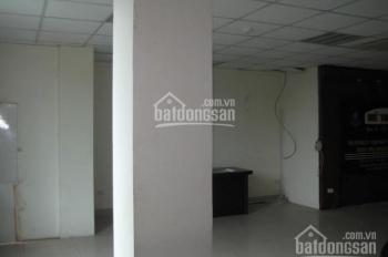Cho thuê văn phòng phố Cát Linh, 35m2, 50m2, 70m2, 150m2, 250m2, giá 140 nghìn/m2/tháng