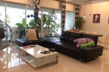 Cần bán gấp căn hộ cao cấp The Estella, 124m2, 3 phòng ngủ, nhà đẹp, giá 5.950 tỷ, 0938228655