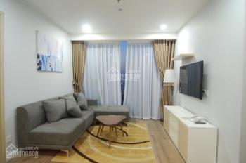 Chủ đầu tư bán căn hộ cao cấp Artemis số 3 Lê Trọng Tấn, nhận nhà ngay đón Tết Nguyên Đán, full đồ