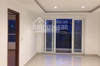 Cho thuê văn phòng Sky Center 60m2/15t/th. LH: 0915 500471