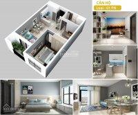 Cần bán căn gấp căn hộ Hà Đô, 2PN Orchird 2 lầu cao view đẹp, giá 3,8 tỷ, LH: 0909462289