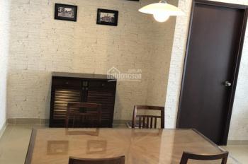 Cần bán gấp căn hộ chung cư Harmona Tân Bình. 75m2, 2PN, có sổ, full NT, 2.6tỷ. 0933033468 Thái