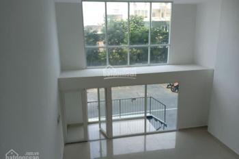 Chính chủ cần bán shophouse Florita khu dân cư Him Lam, Quận 7 diện tích 108m2 giá tốt, 0901488239