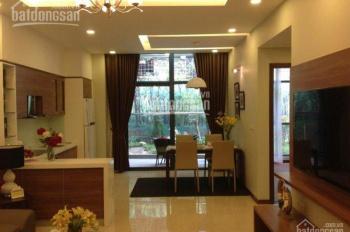 CC chuyển công tác cần bán gấp căn hộ 2 PN đẹp mê ly, KĐT Nam Cường Hoàng Quốc Việt
