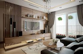 Bán căn hộ Indochina, Quận 1, 88m2, 3PN, 2WC, NTCC, giá 3.9 tỷ. Liên hệ xem nhà 0909455485