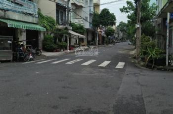 Bán căn nhà đường 14m, ngay Độc Lập với Tân Sơn Nhì 4x15m, vuông vức