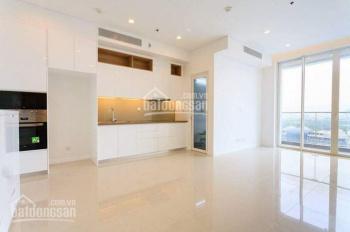 Cho thuê gấp căn hộ Sala Sarimi 2PN, DT 88m2. Giá rẻ: 23 triệu/tháng