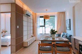 Bán gấp căn hộ Mizuki Park nhận nhà 2019, giá tốt nhất thị trường. LH 0909 025 189