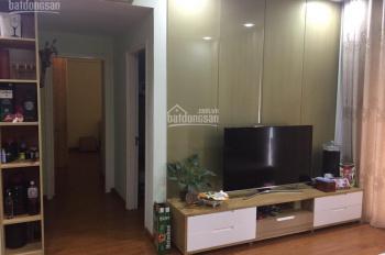Bán căn hộ chung cư Viện Chiến Lược, Nguyễn Chánh