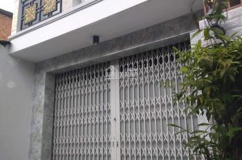 Nhà HXH ngay cổng sân bay mới, Phường 13, Tân Bình, TP. HCM. 3.7 tỷ