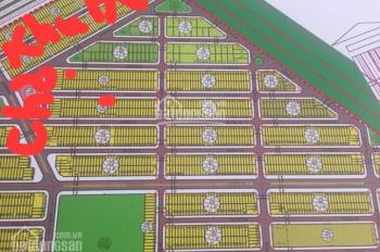 Bán đất KDC An Thuận - Victoria City, Long Thành, vị trí cực đẹp, giá chính chủ: 0937012728