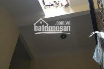 Bán gấp nhà mặt phố Nguyễn An Ninh, vỉa hè rộng, KD tốt, DT 90m2, 4 tầng, LH 0936522799
