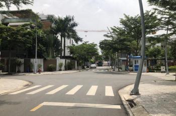 Mở bán đợt cuối KDC Jamona City - MT Đào Trí, Q7 giá 5tỷ3 82.5m2 SHR gần cầu Phú Mỹ. LH 0904472779