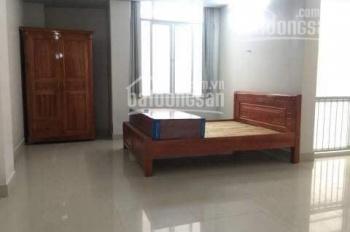 Cho thuê chung cư mini Vĩnh Yên, cho thuê phòng Vĩnh Yên, 30m2 đủ đồ, LH: 0986.797.222