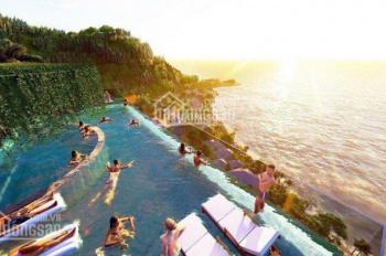 Condotel Gành Hào mặt tiền biển Vũng Tàu cam kết lợi nhuận hấp dẫn. LH: 0902 589 177