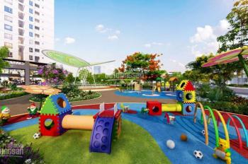 Căn hộ Lavita Garden - nhà mới view thoáng - đảm bảo cho bạn thuê đúng giá - full NT 7tr 0901671233