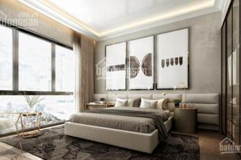 Chính chủ bán cắt lỗ căn hộ 3 phòng ngủ, căn 10, tòa T1 dự án Sun Grand City Ancora