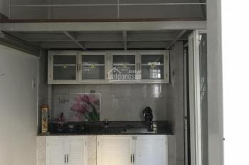 Tôi cần cho thuê nhà hẻm thông Mạc Đĩnh Chi, Nguyễn Văn Thủ, Điện Biên Phủ, quận 1 - 0907133422