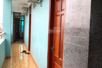 Mặt phố Định Công Thượng, Hoàng Mai diện tích khủng, kinh doanh
