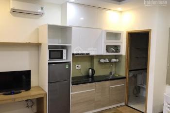 Tòa nhà căn hộ dịch vụ Thảo Điền, 42 tỷ, doanh thu 200tr/tháng, 0908947618