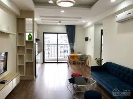 Xem nhà 24/7, cho thuê chung cư Chealsea Park, 100m2, 2PN full đồ đẹp, 13 tr/tháng. LH: 0972699780