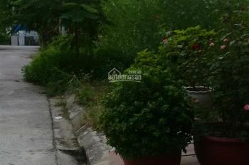 Chuyển nhượng lô đất 60m2 khu Cái Hòm, Lê Hồng Phong, Ngô Quyền, Hải Phòng