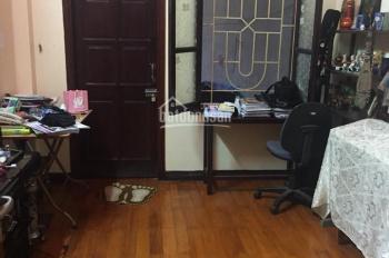 Bán nhà phân lô văn phòng, spa. Văn Cao, Ba Đình, HN, LHCC: 0961766683